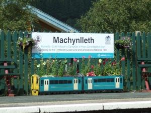 Aberystwyth Sept 2012 (126)