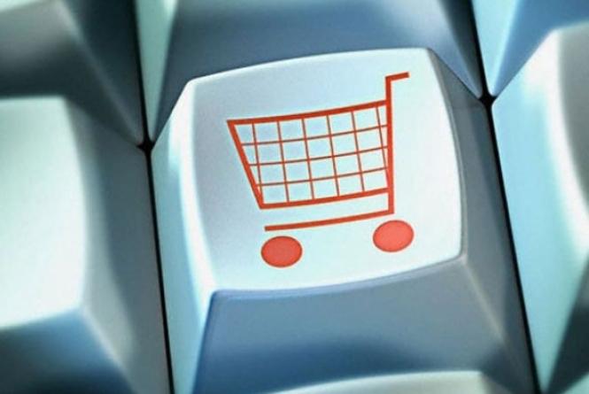 thumb-120327-e-commerce-resized