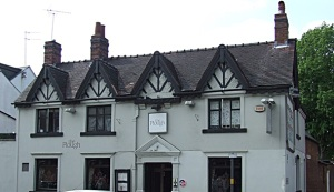 the plough1