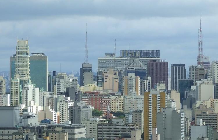 Brazil2008151