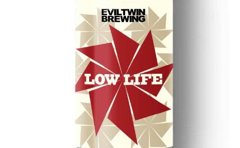 evil_twin_0011_lowlife