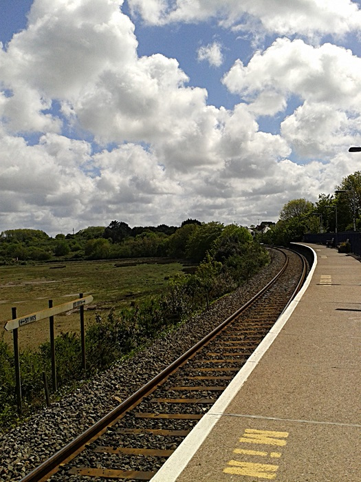 railway3_3