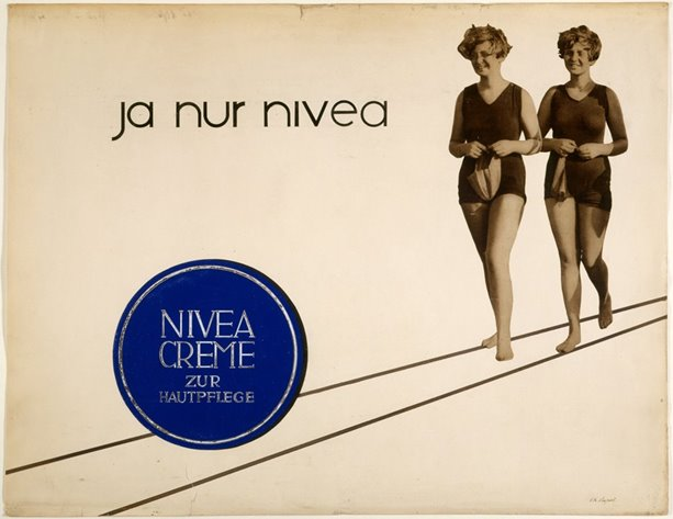 WorldPressOnline_advertisement-draft-from-the-bauhaus-artist-charlotte-voepel-neujahr-from-1928