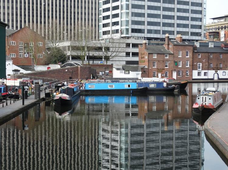 Birmingham 9th April 2015 (144)