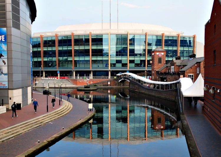 Birmingham 9th April 2015 (39)