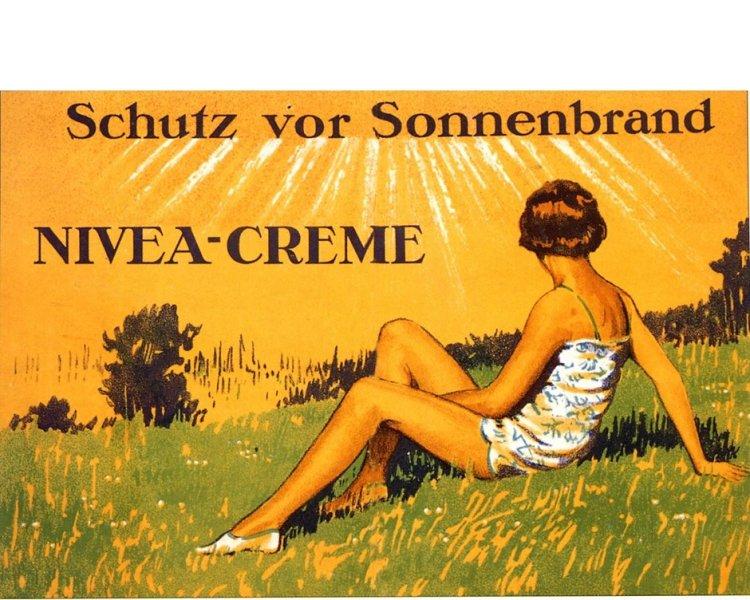 WorldPressOnline_changing-lifestyles-nivea-ad-1925