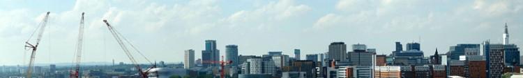 cropped-panorama1b.jpg