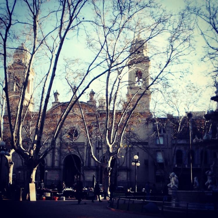 ciudad vieja (1)