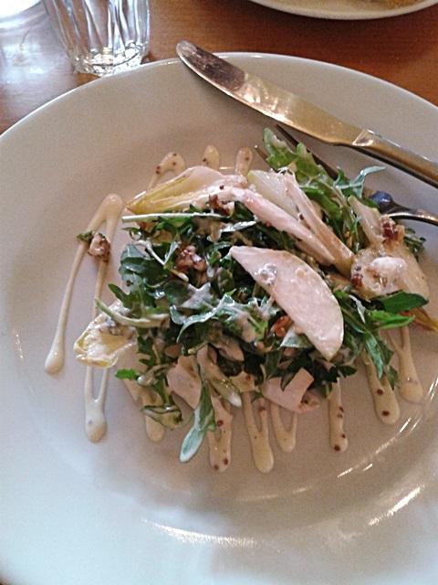 veggie-meals31