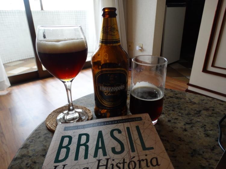Brazil Nove 2015 (305)