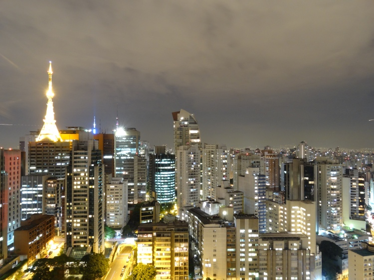 Brazil Nove 2015 (361)