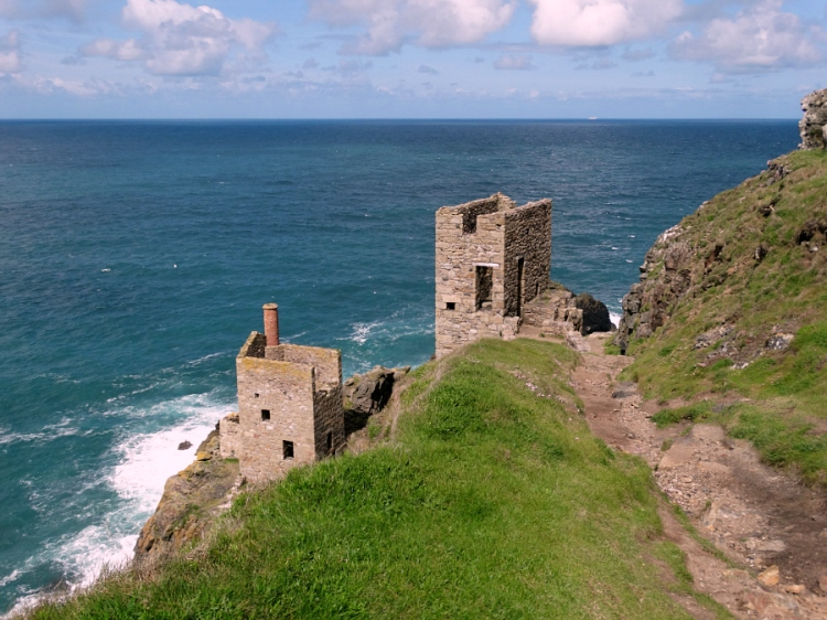 cornwall-may-2015-536