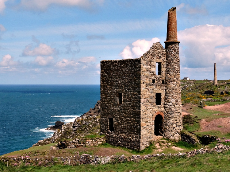 cornwall-may-2015-575