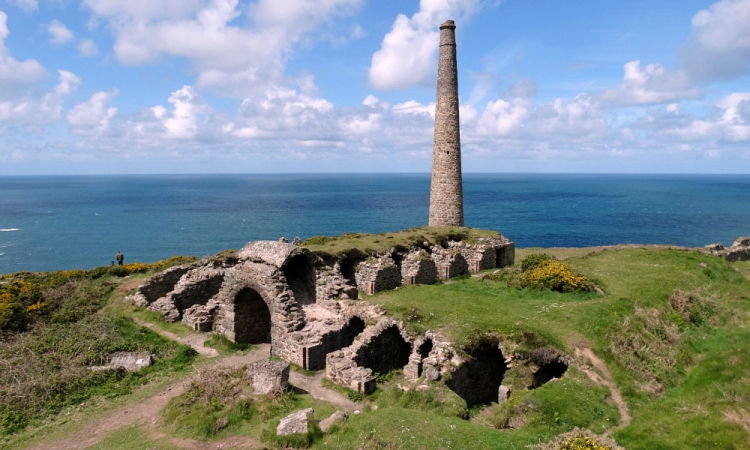 cornwall-may-2015-590