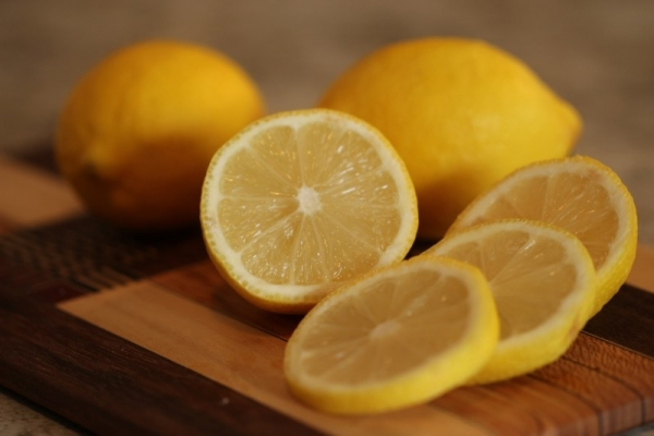 lemon-citrus-fruit-healthy-food-juice-diet (1)